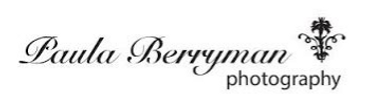 paula-berryman-photos_1_orig.png