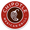 chipotle-logo_1.png