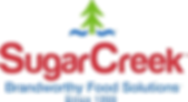 sugarcreek-final-logo-2_1.png