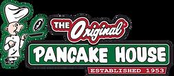 pancakes_orig.png