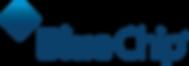 blue-chip-logo-full-color-tm.png