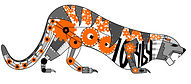 Bionic Tiger no background_edited.jpg