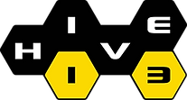 hive13.png