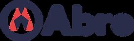 abre-logotype.png