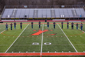 20201211_teamphotos_0126.jpg