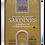 Thumbnail: Sardinen in Sonnenblumenöl 120 g