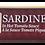 Thumbnail: Sardinen in scharfer Tomatensoße 120 g