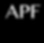 APFSR Logo1 (1).png