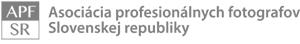 APFSR-Logo-web-50 (1).png