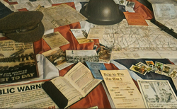 Kit and documents