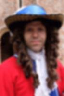 1685 militia officer.jpg