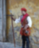 1588 officer of the guard.jpg