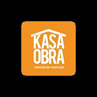 Kasa Obra