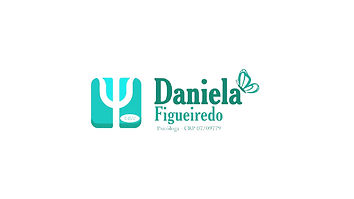 Daniela Figueiredo - Psicóloga