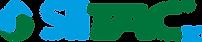 Logo-Siltac-1024x212.png
