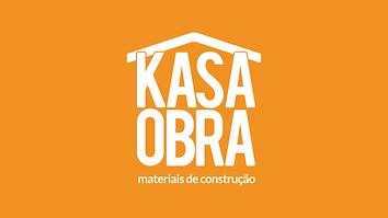 Kasaobra Materiais de Construção