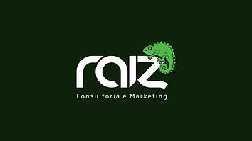 Raiz Marketing
