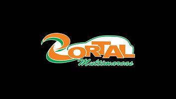 Portal Multimarcas