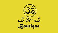 L & L Boutique
