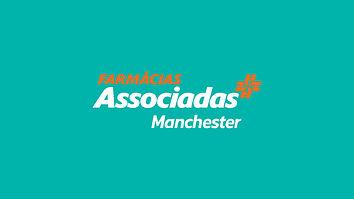 Manchester Farmácias Associadas