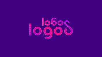 1060 Logos