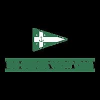 Rio Grande Yacht Club