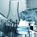 Análise Química da Água