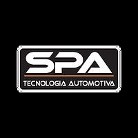 SPA Tecnologia Automotiva
