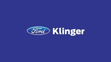Ford Klinger