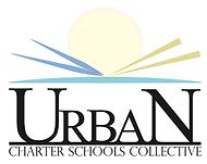 UCSC_Logo-300x239.png