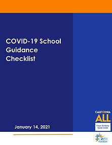 COVID-19 School Guidance Checklist_Page_