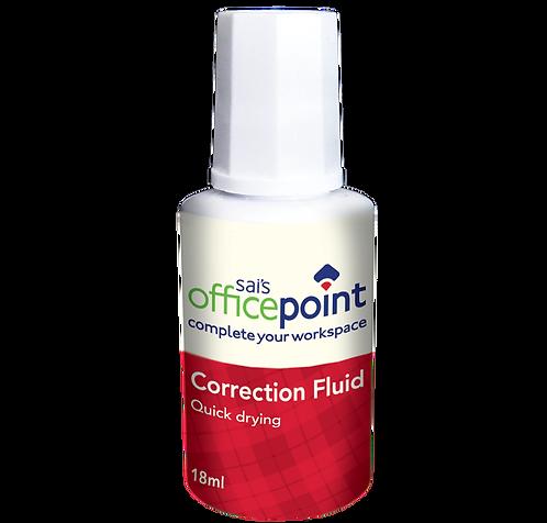 Officepoint Correction Fluid