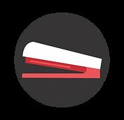 stapler.png
