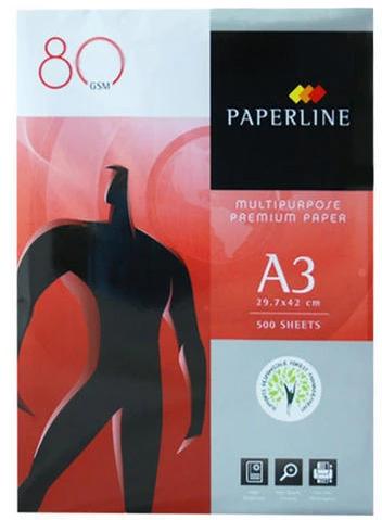 Paperline A3 Photocopy Paper