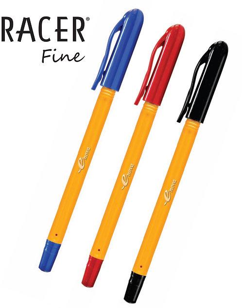 Racer Fine Ball Pen