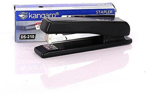 Kangaro Stapler DS-210