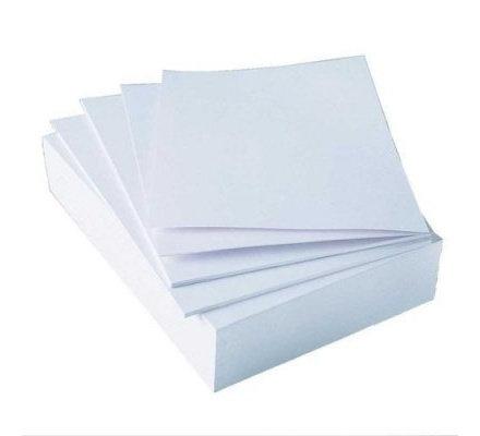 A1 Cartridge Paper Ream