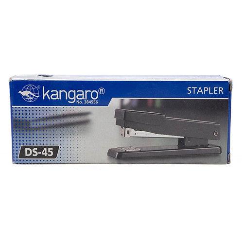 Kangaro Stapler DS-45