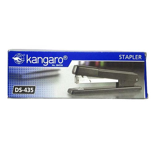Kangaro Stapler DS-435