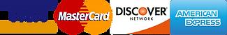 payment_logo.png
