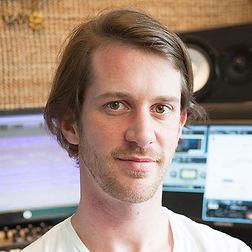 Sébastien Haby