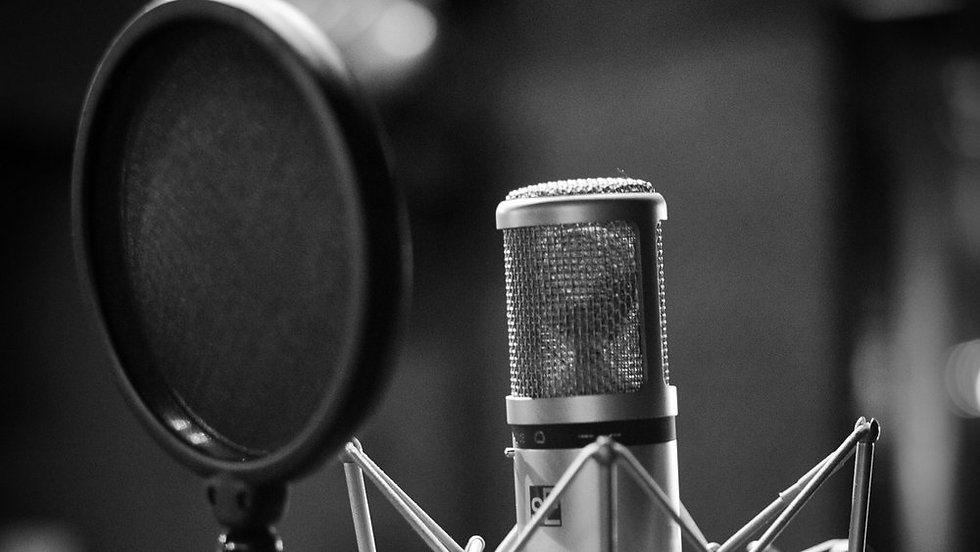 Recording+Studios+Dublin.+Recording+Studio.+Richard+Byrne+Productions.+RBP.+Record+Online.