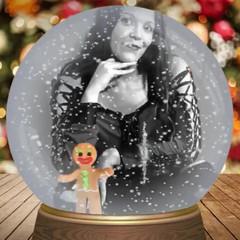 Video Dec 13, 11 44 10 AM.mp4