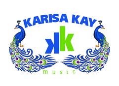 Karisa Kay Music Logo Ver2 Color.png
