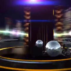 Video Apr 23, 7 01 27 PM.mp4