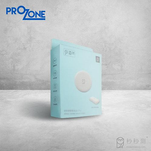 Prozone秒秒測 - 智能體溫計pro