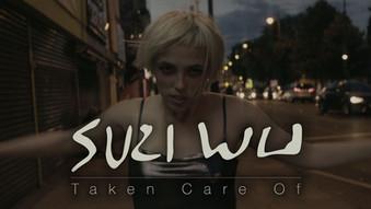 Suzi Wu - Taken Care Of