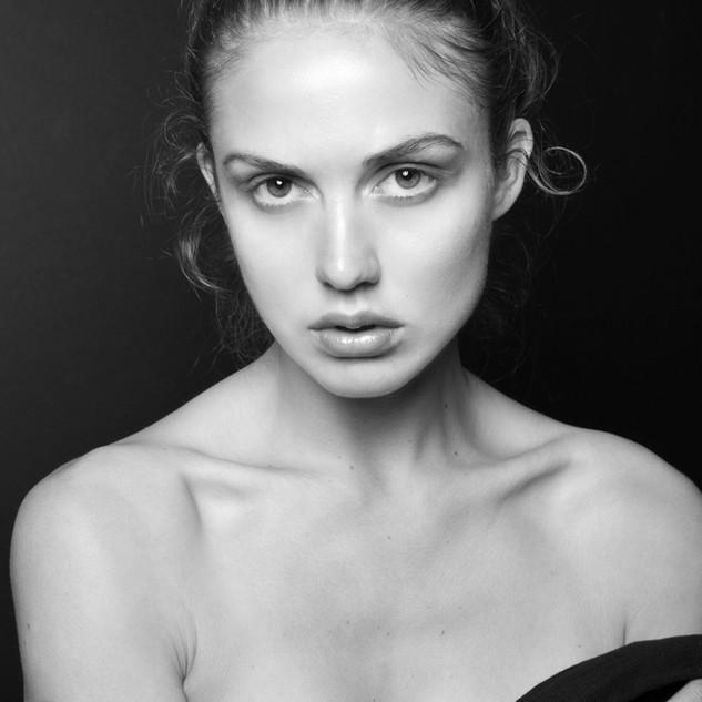 Virginia Rand