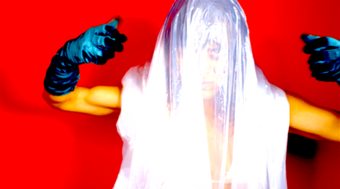 FAVE_grey plastic gloves arms.png