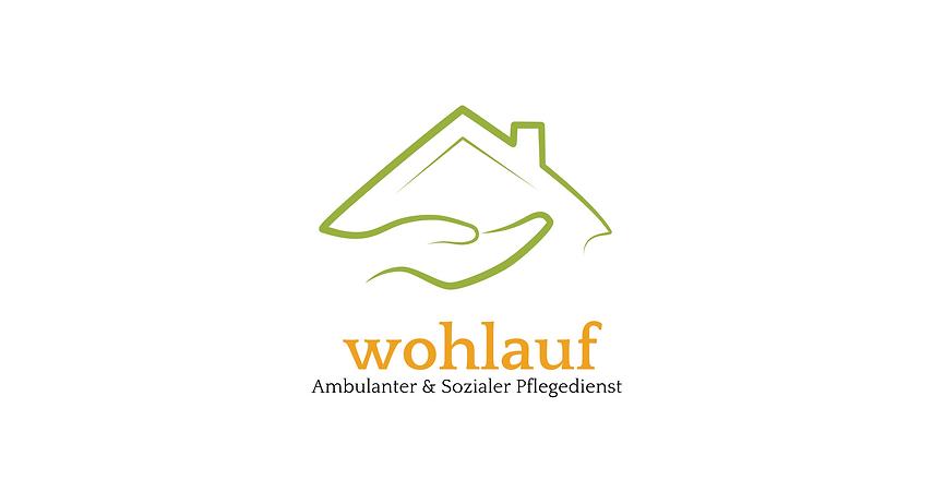 wohaluf_glinde.png